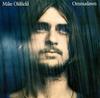 マイク・オールドフィールド / オマドーン [SA-CD] [SHM-CD] [限定] [アルバム] [2014/11/26発売]