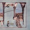 ジェネシス / トレスパス(侵入) [紙ジャケット仕様] [SHM-CD] [限定] [再発] [アルバム] [2014/11/26発売]