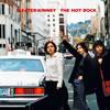 スリーター・キニー / ザ・ホット・ロック [再発] [CD] [アルバム] [2014/10/15発売]