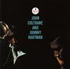 ジョン・コルトレーン・アンド・ジョニー・ハートマン / ジョン・コルトレーン・アンド・ジョニー・ハートマン [SA-CD] [SHM-CD] [限定] [アルバム] [2014/11/26発売]