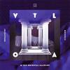 VOLA&THE ORIENTAL MACHINE / REGALECUS RUSSELII