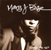 メアリー・J.ブライジ / ホワッツ・ザ・411? [限定] [再発] [CD] [アルバム] [2014/11/19発売]
