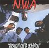 N.W.A / コンプトンの無法者たち [限定] [CD] [アルバム] [2014/11/19発売]