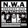 N.W.A / グレイテスト・ヒッツ [限定] [再発] [CD] [アルバム] [2014/11/19発売]
