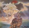 デイヴ・グリーンスレイド / カクタス・クワイア [紙ジャケット仕様] [SHM-CD] [アルバム] [2014/10/25発売]