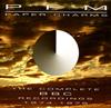 PFM / ペイパー・チャームズ〜ザ・コンプリート BBC レコーディングス 1974-1976 [2CD+DVD] [CD] [アルバム] [2014/10/25発売]