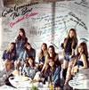 少女時代 / THE BEST〜Standard Edition〜 [CD] [アルバム] [2014/10/15発売]