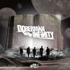 DOBERMAN INFINITY / #PRLG [CD+DVD] [限定]