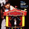 THE ORAL CIGARETTES / The BKW Show!!