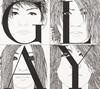 GLAY / MUSIC LIFE [紙ジャケット仕様] [2CD]
