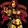 VAMPS / BLOODSUCKERS [SHM-CD] [限定]
