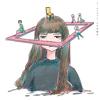 マームとジプシーと大谷能生 [CD] [アルバム] [2014/11/12発売]