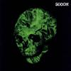 コドモドラゴン / SODOM(CーTYPE)