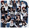 Tokyo Cheer(2) Party / MD(タイプA) [CD] [シングル] [2014/11/19発売]
