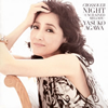 阿川泰子 / CROSSOVER NIGHT〜UNCHAINED MELODY〜 [SHM-CD] [アルバム] [2014/11/19発売]