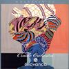 クレイドル・オーケストラ&ジョヴァンカ / ホエアエヴァー・トゥ [紙ジャケット仕様] [CD] [アルバム] [2014/11/19発売]