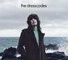 the dresscodes / 1 [CD+DVD] [限定]