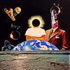 Aru-2 / 12 [CD] [アルバム] [2014/11/19発売]