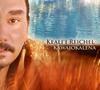 ケアリイ・レイシェル / カワイオカレナ [紙ジャケット仕様] [HQCD] [アルバム] [2014/11/19発売]