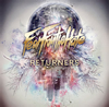 FEAR FROM THE HATE / RETURNERS [CD] [ミニアルバム] [2014/12/03発売]