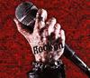 ナノ / Rock on.(NA ver.) [CD+DVD] [限定]