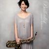 サックス奏者、纐纈歩美のNYシリーズ第2弾は珠玉のバラード集