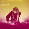 DJ KEIJI HAINO experimental mixture / The Greatest Hits of The MUSIC [紙ジャケット仕様] [CD] [アルバム] [2014/10/22発売]