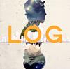 サンドクロック / LOG