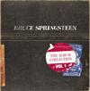 ブルース・スプリングスティーン / アルバム・コレクションVol.1 1973-1984
