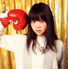 いきものがかり / GOLDEN GIRL [CD] [シングル] [2014/11/12発売]