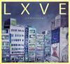 Jinmenusagi / LXVE 業放草 [紙ジャケット仕様] [CD] [アルバム] [2014/11/19発売]