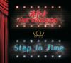 BRADIO、ニュー・シングルより「オトナHIT PARADE」のミュージック・ビデオを公開