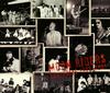 ムーンライダーズ / アーリーデイズ1975-1981 [3CD] [CD] [アルバム] [2014/12/17発売]