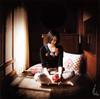 植田真梨恵 / ザクロの実 [CD] [シングル] [2014/11/19発売]
