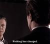 デヴィッド・ボウイ / ナッシング・ハズ・チェンジド〜オールタイム・グレイテスト・ヒッツ(デラックス・エディション)