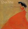 ダイアナ・ロス / グレイテスト・ヒッツ・ライヴ [再発] [CD] [アルバム] [2014/11/26発売]