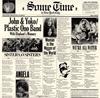 ジョン&ヨーコ / プラスティック・オノ・バンド / サムタイム・イン・ニューヨーク・シティ [紙ジャケット仕様] [限定]