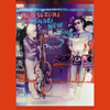 ISAO SUZUKI&DJ KENSEI / New Alchemy [CD] [アルバム] [2014/11/19発売]