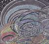 ACIDMAN / 有と無 [紙ジャケット仕様] [CD+DVD] [限定] [CD] [アルバム] [2014/11/19発売]