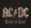 AC / DC / ロック・オア・バスト [デジパック仕様] [CD] [アルバム] [2014/12/03発売]