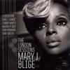 メアリー・J.ブライジ / ザ・ロンドン・セッションズ [CD] [アルバム] [2014/12/03発売]