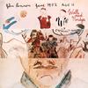 ジョン・レノン / 心の壁、愛の橋 [紙ジャケット仕様] [SHM-CD] [限定] [アルバム] [2014/12/03発売]