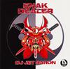 DJ JET BARON / ENAK DEALER