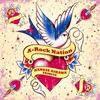 A-Rock Nation-NANASE AIKAWA TRIBUTE- [CD] [アルバム] [2014/12/03発売]
