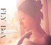 BoA / FLY [CD+DVD] [CD] [シングル] [2014/12/03発売]
