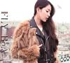 BoA / FLY [CD] [シングル] [2014/12/03発売]
