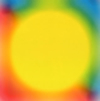 プラニメ、代官山UNIT公演チケット購入者優先の無料プレミア・ライヴを開催