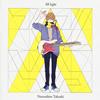 夏代孝明 / フィルライト [CD+DVD] [限定] [CD] [アルバム] [2015/01/07発売]