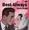 大滝詠一 / Best Always