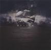 MACKA-CHIN / 静かな月と夜 [CD] [アルバム] [2014/11/26発売]